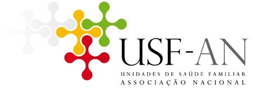USF-AN