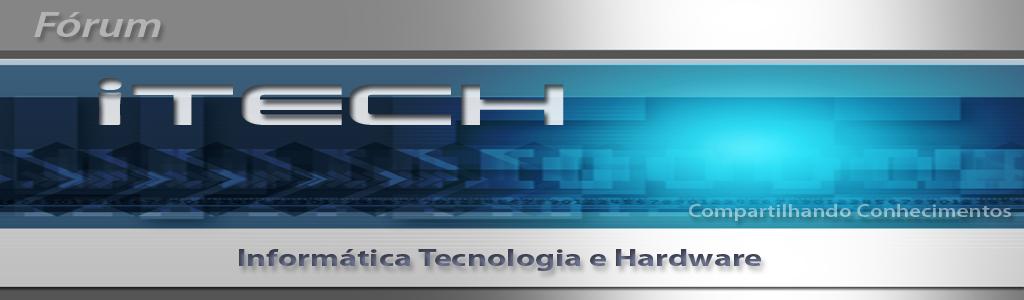iTech Forum