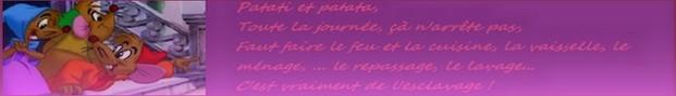 Stitch Live! - Page 33 B24c4b18