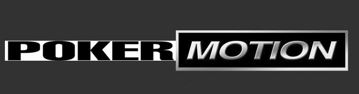 PokerMotion