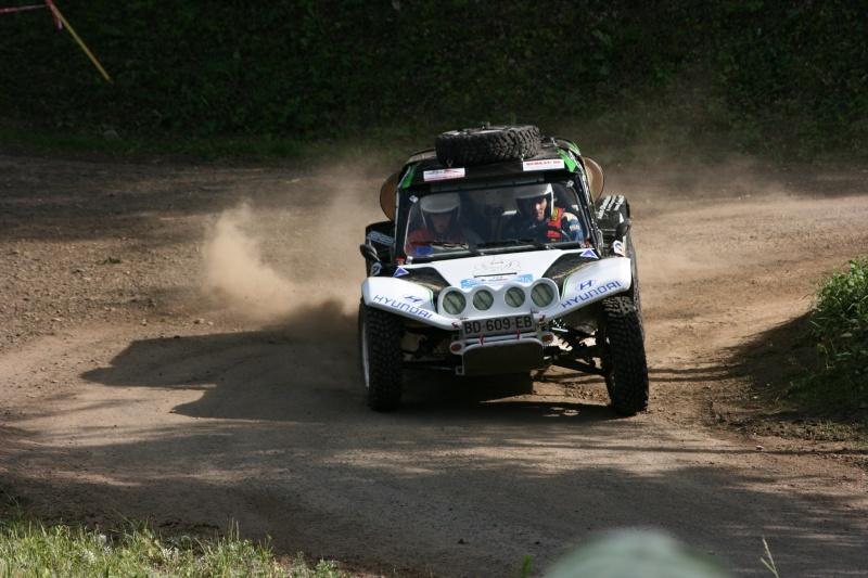 Photos / vidéo équipage Augustinowick / Gourlay n°129 Jdf_2013