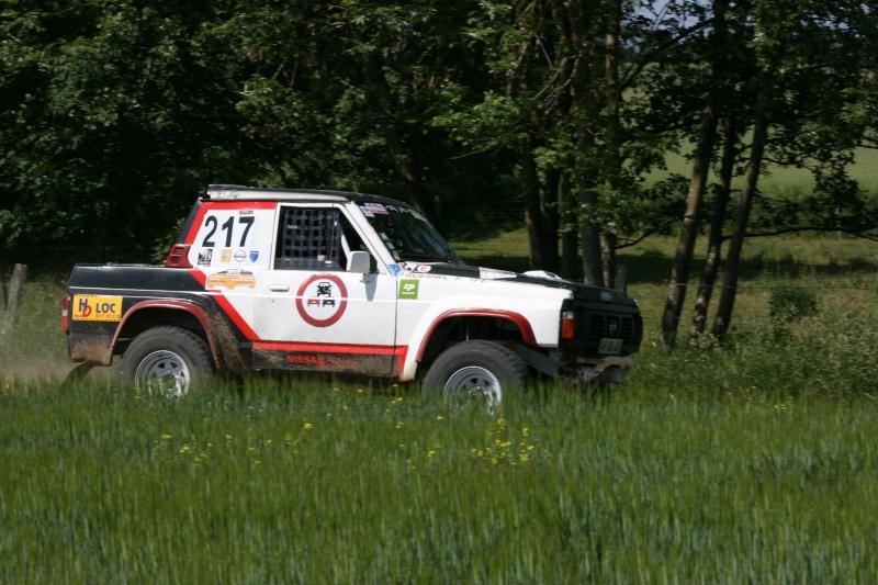 Photos / vidéos Patrol 217 Team Chopine 02 Jdf_2029