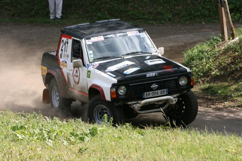 Photos / vidéos Patrol 217 Team Chopine 02 Jdf_2032