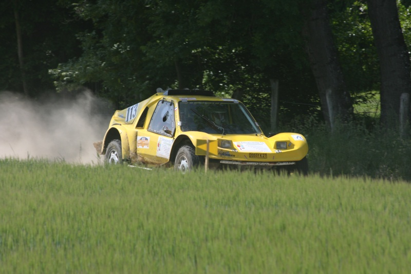 Photos / Vidéos du Phil's Car jaune N°113 Jdf_2047
