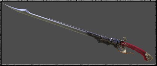 Fegyverek leírásai Weptec10