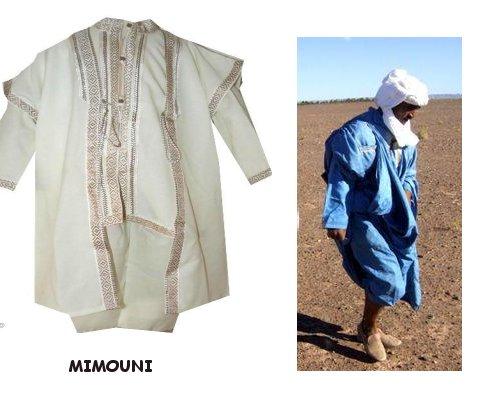 الضراعية والجبادور والسلهام هم قبل كل شيء مغربيين Mimoun16