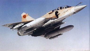 أيقونات  ميموني  Mirage10