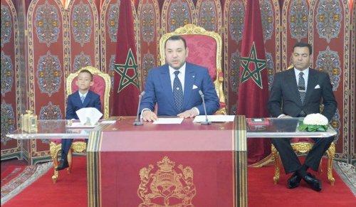 يوم تاريخي في حياة المغرب والمغاربة Sa_maj11