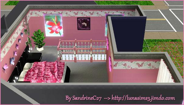 [Créations diverses] Sandrine de LunaSims3 230_pr12