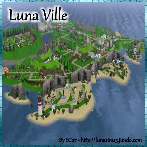 [Créations diverses] Sandrine de LunaSims3 - Page 3 Luna_v10