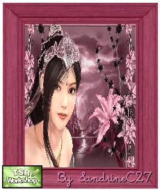 [Créations diverses] Sandrine de LunaSims3 - Page 2 Lunasi14