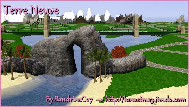 [Créations diverses] Sandrine de LunaSims3 Terre_10