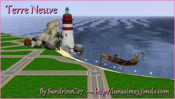 [Créations diverses] Sandrine de LunaSims3 Terre_12