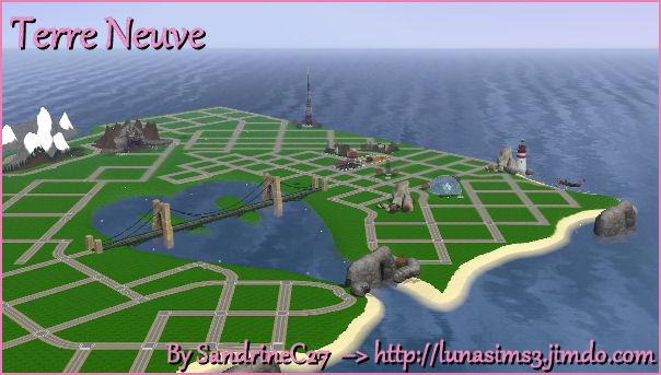 [Créations diverses] Sandrine de LunaSims3 Terre_13