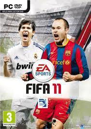 جميع العاب كرة القدم (fifa ) Images50