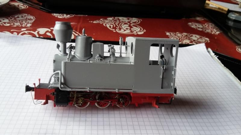 Wassertalwaldbahn C-Kuppler - Seite 2 20150813