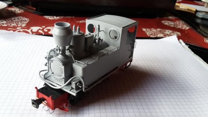 Wassertalwaldbahn C-Kuppler - Seite 2 20150816