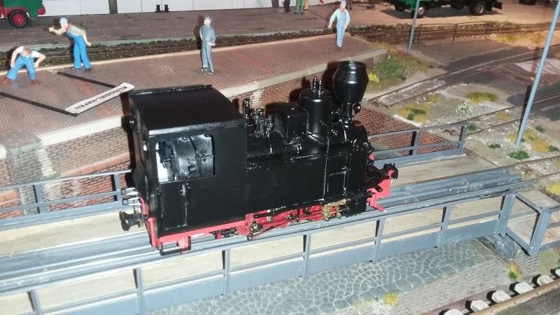 Wassertalwaldbahn C-Kuppler - Seite 2 20150910