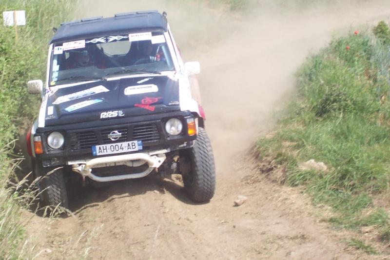 Photos / vidéos Patrol 217 Team Chopine 02 101_6410