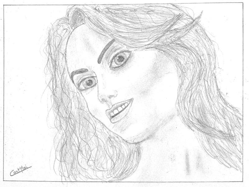 Mes dessins et autres ( Cestmoi ) Callis10
