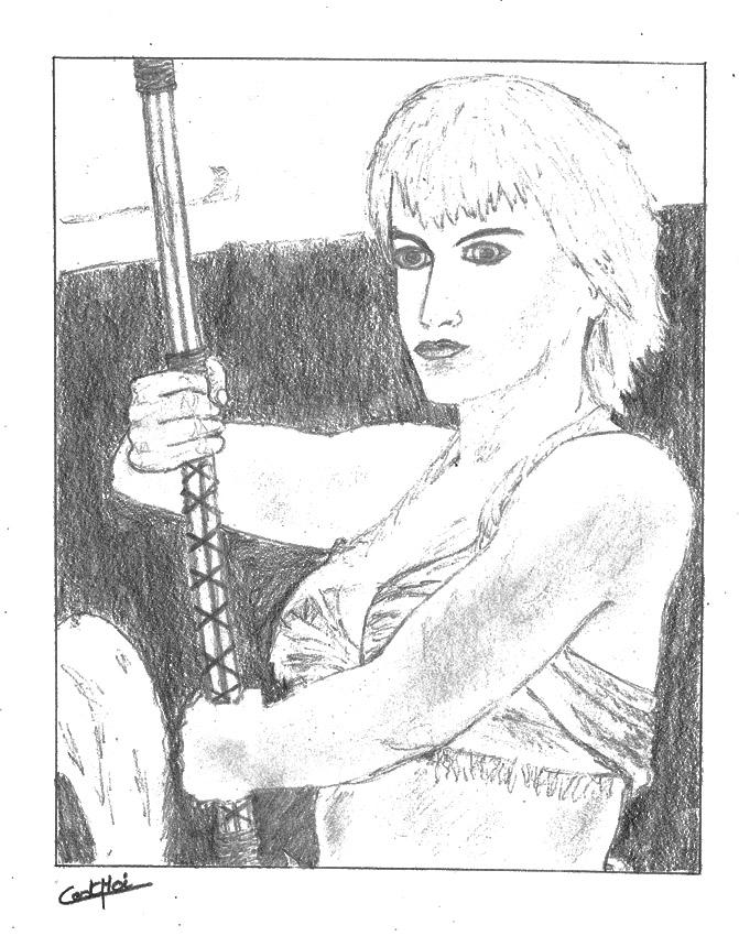 Mes dessins et autres ( Cestmoi ) Gabby_10