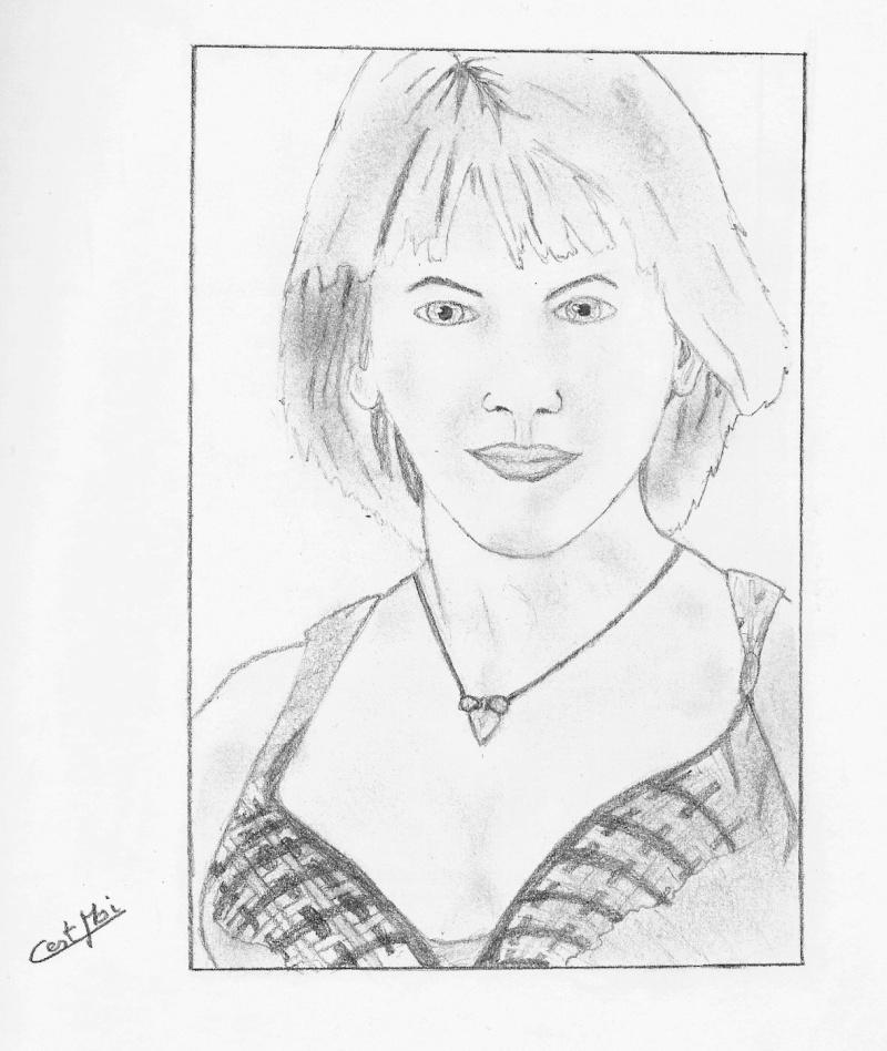 Mes dessins et autres ( Cestmoi ) Gabrie10