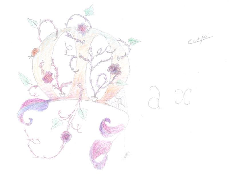 Mes dessins et autres ( Cestmoi ) Max_en10