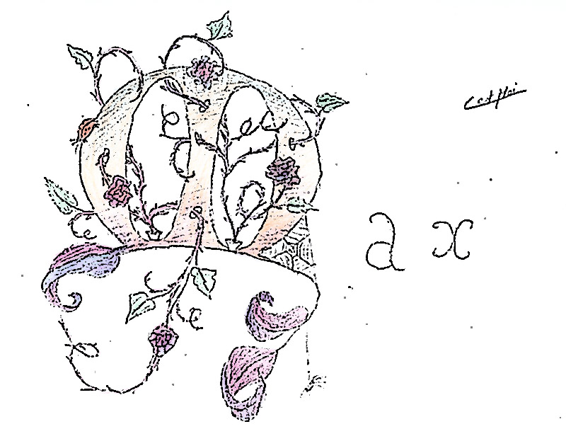 Mes dessins et autres ( Cestmoi ) Max_en15