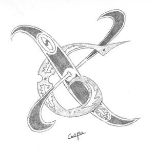 Mes dessins et autres ( Cestmoi ) X__g10