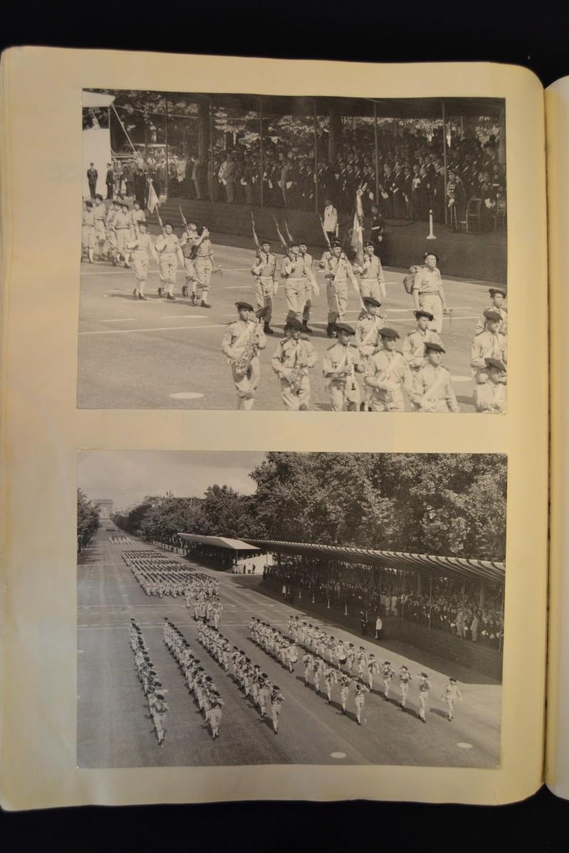 Les fanions de 1914 à nos jours - Page 2 Dsc_0611