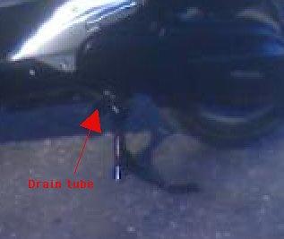 Dumb question: where is crankcase breather plug? Drain_10