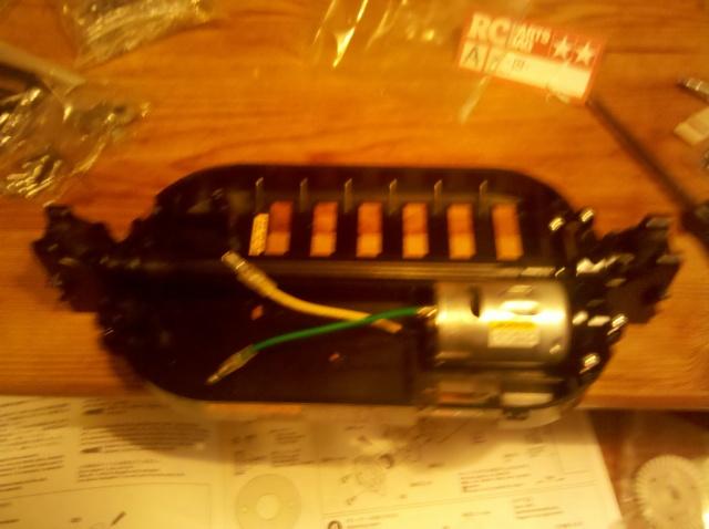 tt01 build  Img_2011