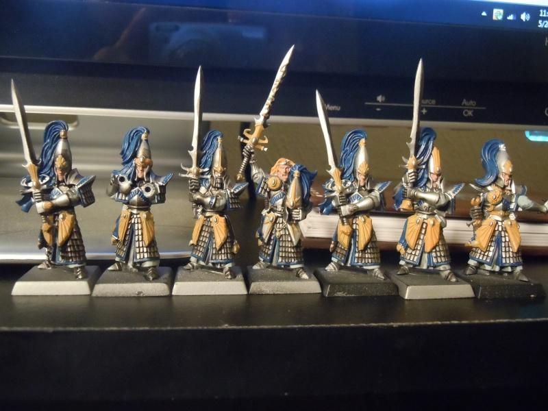 swordmasters Dscn1321