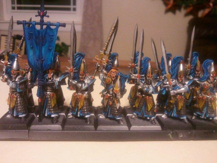 swordmasters Sm211