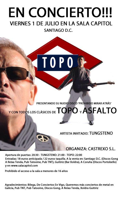 Conciertos Topo Sala_c10