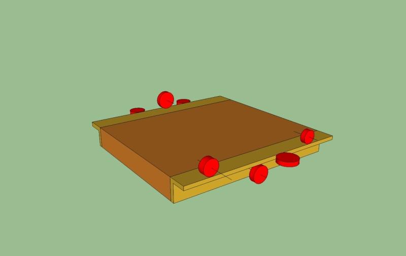 construction de ma 1er fraiseuse cnc Vue_dr10