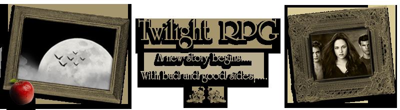Twilight RPG Header10