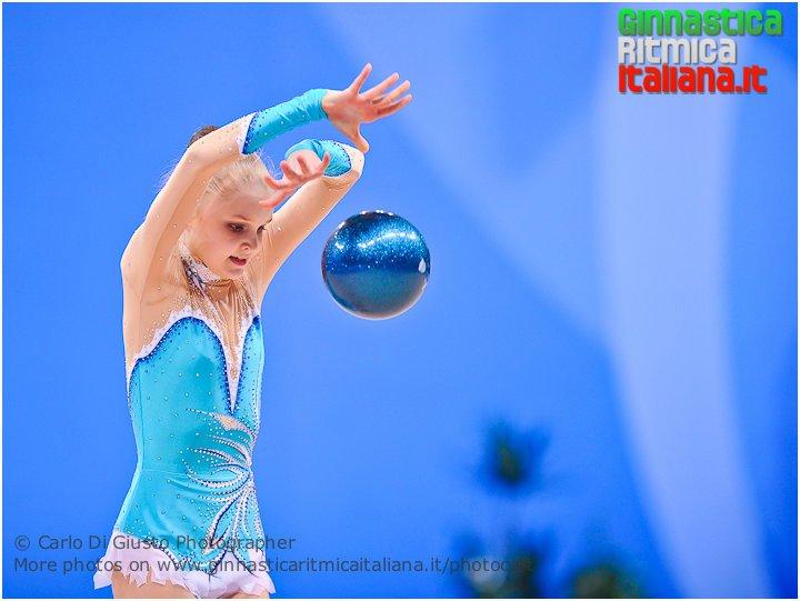 justo de gymnastes (connues!) - Page 2 20805611