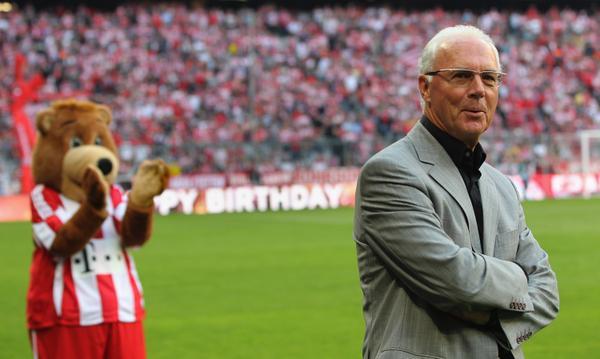 [Staff] Franz Beckenbauer  - Page 7 1a19
