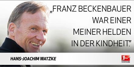[Staff] Franz Beckenbauer  - Page 7 1a29