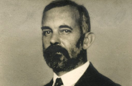 [Président] Angelo #Knorr {1907 - 1913} 1aa13