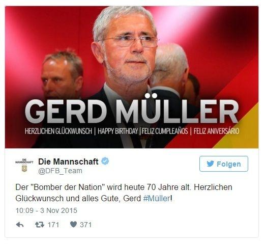 """[Gerd Müller] """"Der Bomber""""  - Page 3 1bayer27"""