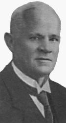 [Président] Franz #John {1900 - 1903} Franzj11