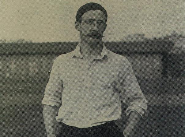 [Président] Willem #Hesselink {1903 - 1906} Willem10