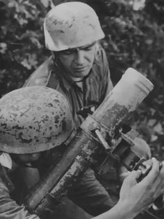 Mortier de 8cm S.gr.W.34 D4f56510