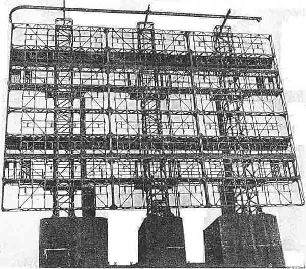 Les radars en service pendant la WW2 Fumo5110