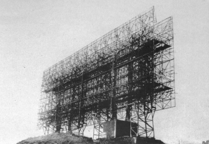 Les radars en service pendant la WW2 Imag0011