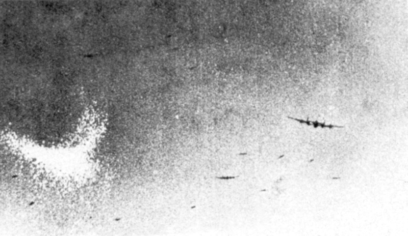 Les radars en service pendant la WW2 Window10
