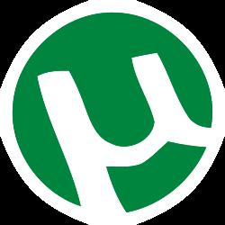 تحميل برنامج يو تورنت 2020 μTorrent للكمبيوتر 58562_10