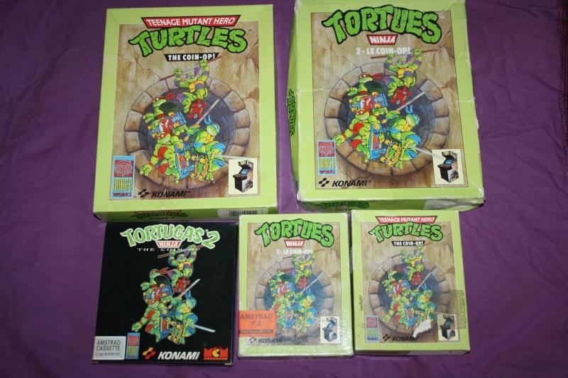 Turtle's room Img_1036